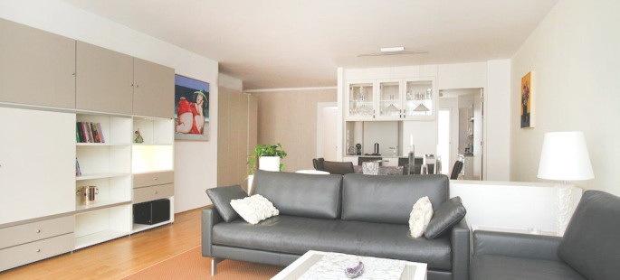keller gemutlich einrichten die neuesten innenarchitekturideen. Black Bedroom Furniture Sets. Home Design Ideas